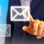 格安SIMにすると失うキャリアメール 代替はGmail、Outlookなどが便利