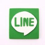 格安SIMでもLINEは使えますか?