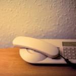 格安SIMに留守番電話などのサービスはあるの?