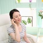 「格安SIM+格安スマホ」は通話品質は大丈夫なの?