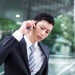 「格安SIM+SIMフリースマホor白ロム」でも音声通話(電話)はできるの?