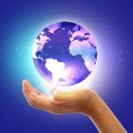 スマホの通信量を節約できるブラウザアプリを紹介!