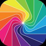 iPhoneの壁紙やロック画面を自由自在に編集できるアプリまとめ