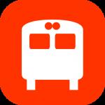 移動や旅行をスムーズにするためのiPhone用アプリまとめ 【乗換案内,カーナビ,地図,ホテル予約,スポット情報…etc.】