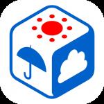 もっと詳細が分かるオススメのiPhone用天気予報アプリまとめ