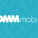 MNPでDMM mobileの音声通話SIMに申し込む手順の解説