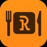 【iPhone】あなたが求める飲食店を素早く探せるグルメアプリまとめ