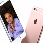 アップル新作発表会・iPhone 6sの情報の全てが分かる記事まとめ