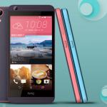 「HTC Desire 626」モダンでおしゃれな低価格・高コスパスマホを紹介!