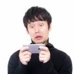 【恐怖】iPhone 6でios 9にアップデートするとたまに起動できなくなる