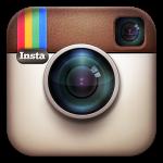 Instagramをもっと楽しむためのAndroidアプリまとめ