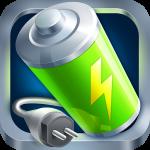 Androidスマホのバッテリーを長持ちさせるためのアプリまとめ